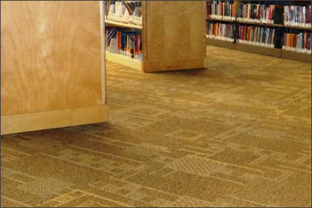 Flooring Contractor Appleton Carpet Installation Services